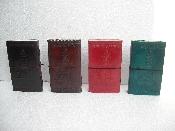line papers journals